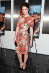 Celebrities Wonder 52124048_Smashed-premiere-New-York_3.JPG