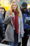 Celebrities Wonder 52320059_gossip-girl-season-6-set_6.jpg