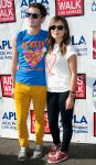 Celebrities Wonder 52429919_aids-walk_1.jpg