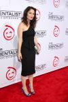 Celebrities Wonder 52635454_100-Episodes-of-the Mentalist_Robin Tunney 1.jpg
