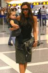 Celebrities Wonder 52947582_victoria-beckham-daughter_6.jpg