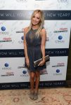 Celebrities Wonder 53082714_ashley-tisdale-Variety-Hollywood-New-Leaders_2.jpg