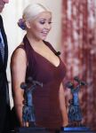 Celebrities Wonder 53172672_christina-aguilera-George-McGovern-Leadership-Award-Ceremony_1.jpg