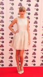 Celebrities Wonder 54883407_taylor-swift-BBC-Radio-1-Teen-Awards-London_2.jpg