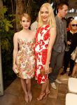 Celebrities Wonder 55206645_CFDA-Vogue-Fashion-Fund-Event_1.jpg
