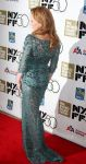 Celebrities Wonder 56057134_kylie-minogue-new-york-film-festival_4.jpg