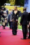 Celebrities Wonder 56755484_doutzen-kroes-The-Netherlands-Film-Festival_0.jpg