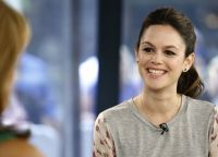 Celebrities Wonder 56933583_rachel-bilson-today-show_7.jpg