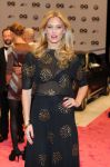 Celebrities Wonder 57020896_2012-GQ-Men-of-the-Year-Awards-Berlin_Bar Rafaeli 3.jpg