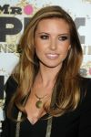Celebrities Wonder 57293232_Mr-Pink-Ginseng-Drink-Launch-Party_Audrina Patridge 4.jpg