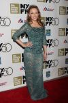 Celebrities Wonder 57635121_kylie-minogue-new-york-film-festival_2.jpg