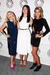 Celebrities Wonder 58066296_Paley-Center-Evening-With-Happy-Endings_3.jpg