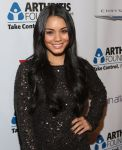 Celebrities Wonder 58169400_Arthritis-Foundation-Commitment-to-a-Cure-Awards_Vanessa Hudgens 3.jpg