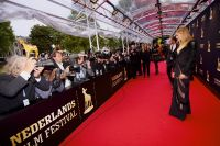 Celebrities Wonder 58741460_doutzen-kroes-The-Netherlands-Film-Festival_6.jpg