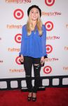 Celebrities Wonder 59796700_Target-Falling-For-You-event_AnnaSophia Robb 1.jpg
