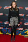 Celebrities Wonder 60940028_katie-cassidy-new-york-comic-con_1.jpg
