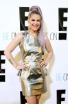 Celebrities Wonder 61619359_kelly-osbourne-Photocall-for-E-Entertainment_4.jpg