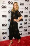 Celebrities Wonder 62161096_2012-GQ-Men-of-the-Year-Awards-Berlin_Bar Rafaeli 2.jpg