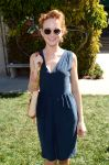 Celebrities Wonder 62761830_Rape-Treatment-Center-Brunch_Jayma Mays 3.jpg