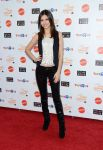 Celebrities Wonder 62882405_victoria-justice-Keep-A-Child-Alive-Dream-Halloween-Party_1.jpg