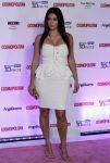 Celebrities Wonder 62979651_kim-kardashian-cosmopolitan_1.JPG