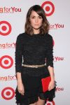 Celebrities Wonder 62995646_Target-Falling-For-You-event_Rose Byrne 3.jpg