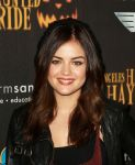 Celebrities Wonder 6359529_4th-Annual-Haunted-Hayride_Lucy Hale 4.jpg