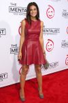 Celebrities Wonder 63737348_100-Episodes-of-the Mentalist_Emmanuelle Chriqui 1.jpg