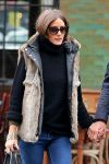 Celebrities Wonder 63738151_olivia-palermo-Gemma-Restaurant_5.jpg