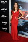 Celebrities Wonder 63949802_Argo-Los-Angeles-premiere_1.jpg