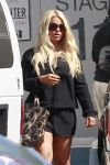 Celebrities Wonder 64090879_jessica-simpson_4.jpg