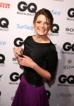 Celebrities Wonder 64302413_2012-GQ-Men-of-the-Year-Awards-Berlin_5.jpg