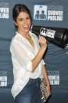 Celebrities Wonder 64402913_nikki-reed-AXE-Showerpooling_5.jpg