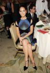 Celebrities Wonder 65087920_olivia-munn-2012-Courage-in-Journalism-Awards_1.jpg
