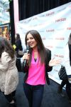 Celebrities Wonder 65805420_victoria-justice-screening-Fun-Size_4.jpg