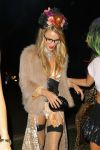Celebrities Wonder 65883702_rosie-huntington-halloween-party_4.jpg