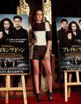 Celebrities Wonder 65986228_kristen-stewart-The-Twilight-Saga-Breaking-Dawn-Part-2-photocall-Tokyo_1.jpg