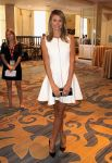Celebrities Wonder 6727067_Variety-Power-of-Women-Event_Stacy Keibler 2.jpg