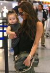Celebrities Wonder 67920520_victoria-beckham-daughter_7.jpg