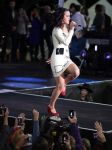 Celebrities Wonder 69852069_katy-perry-performing-campaign-rally-for-Barack-Obama_4.jpg