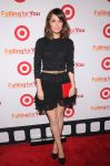 Celebrities Wonder 70480378_Target-Falling-For-You-event_Rose Byrne 2.jpg