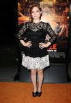 Celebrities Wonder 70523291_Fun-Size-premiere-Los-Angeles_Jane Levy 1.JPG
