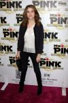 Celebrities Wonder 70606181_Mr-Pink-Ginseng-Drink-Launch-Party_Anna Kendrick 2.JPG