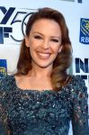 Celebrities Wonder 70737647_kylie-minogue-new-york-film-festival_7.jpg