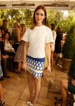 Celebrities Wonder 71218062_CFDA-Vogue-Fashion-Fund-Event_Mandy Moore 1.jpg
