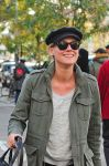 Celebrities Wonder 718811_diane-kruger-nyc_5.jpg