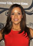 Celebrities Wonder 72062051_Variety-Power-of-Women-Event_Dania Ramirez 4.jpg