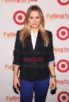Celebrities Wonder 72269156_Target-Falling-For-You-event_3.jpg
