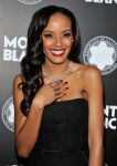 Celebrities Wonder 72841547_Montblanc-de-la-Culture-Arts-Patronage-Award-Ceremony_Selita Ebanks 4.jpg