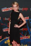 Celebrities Wonder 72930782_rachael-taylor-comic-con_2.jpg